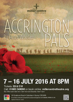 accringtonpals
