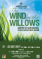 WindInTheWillows200