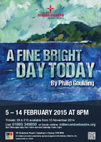 A-Fine-Bright-Day-Today-poster