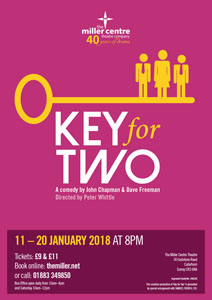 Key-for-Two-poster