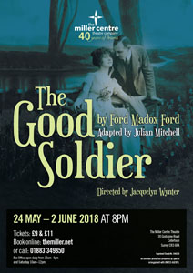The-Good-Soldier-poster